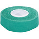 AustriAlpin Finger Tape - 2cm x 10m verde